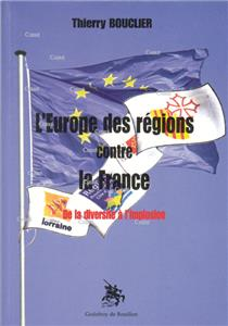 I-Moyenne-27636-l-europe-des-regions-contre-la-france.net