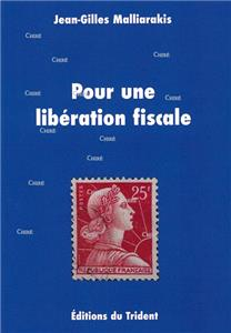I-Moyenne-28307-pour-une-liberation-fiscale.net
