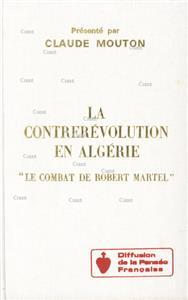 Claude Mouton-la-contrerevolution-en-algerie-relie-toile