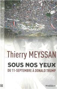 Meyssan-sous-nos-yeux-du-11-septembre-a-donald-trump
