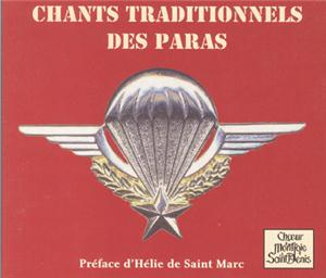 Choeur Montjoie Saint Denis-chants-traditionnels-des-paras-cd-0007.net