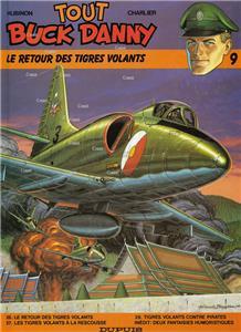 I-Moyenne-9617-le-retour-des-tigres-volants-t09.net