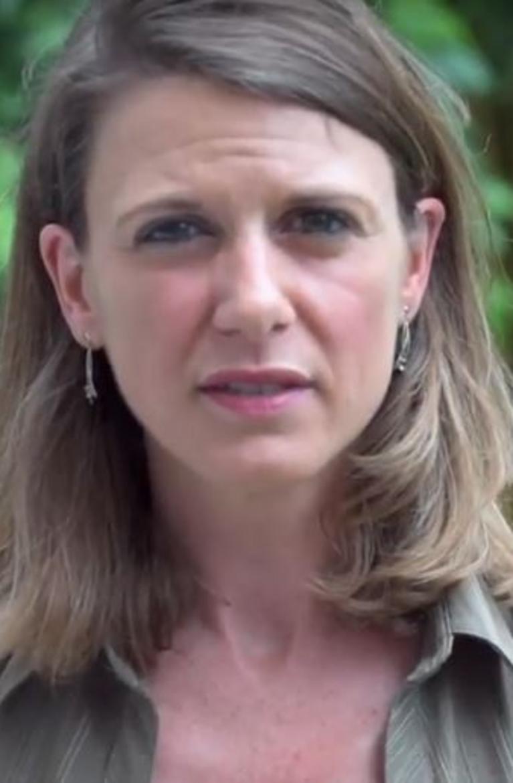 Agression d'une députée LREM