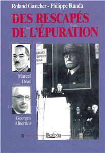 I-Moyenne-10737-des-rescapes-de-l-epuration-marcel-deat-et-georges-albertini.net