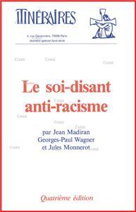 I-Moyenne-13736-le-soi-disant-anti-racisme.net