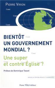 Virion-bientot-un-gouvernement-mondial-une-super-et-contre-eglise.net