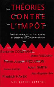I-Moyenne-16772-theories-contre-l-impot.net