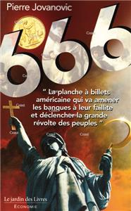 Jovanovic-666-du-vol-organise-de-l-or-des-francais-et-de-la-destruction-des-nations-par-le-dollar-grace-aux-gouvernements-et-medias-a-ses-ordres