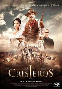 cristeros-cristiada-greater-glory-dvd