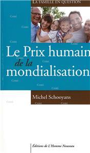 Schooyans-le-prix-humain-de-la-mondialisation
