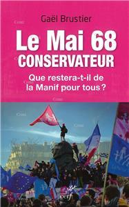 Brustier-le-mai-68-conservateur-que-restera-t-il-de-la-manif-pour-tous