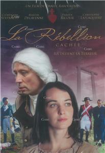 Rabourdin-la-rébellion-cachée-dvd