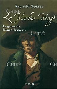 Secher-la-vendee-venge-le-genocide-franco-francais