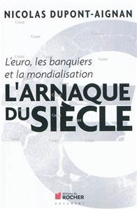 I-Moyenne-26558-l-arnaque-du-siecle--l-euro-les-banquiers-et-la-mondialisation.net