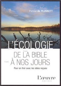 Plunkett-l-ecologie-de-la-bible-a-nos-jours--pour-en-finir-avec-les-idees-recues.net