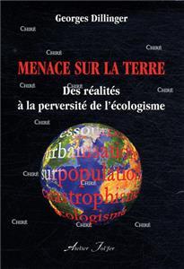 Dillinger-menace-sur-la-terre-des-realites-a-la-perversite-de-l-ecologisme.net