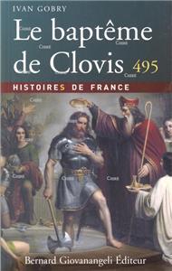 Ivan Gobry-le-bapteme-de-clovis