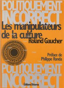 I-Moyenne-29644-les-manipulateurs-de-la-culture.net
