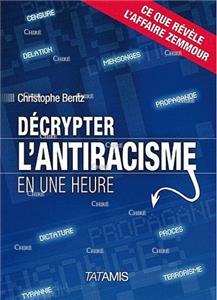 Bentz-decrypter-l-antiracisme-en-une-heure