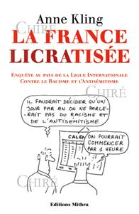 Kling-la-france-licratisee
