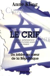 Kling-le-crif-un-lobby-au-coeur-de-la-republique.net