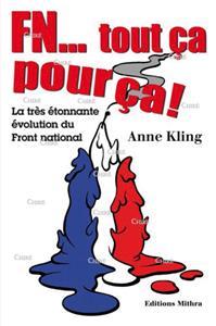 Kling-fn--tout-ca-pour-ca-la-tres-etonnante-evolution-du-front-national.net