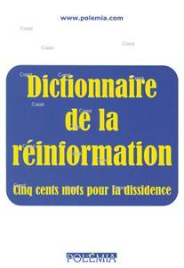 Polemia-dictionnaire-de-la-reinformation-cinq-cents-mots-pour-la-dissidence.net