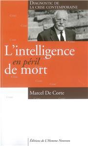 Marcel-DeCorte-l-intelligence-en-peril-de-mort.net