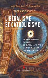 Roussel-liberalisme-et-catholicisme