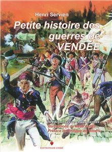 petite-histoire-des-guerres-de-vendee