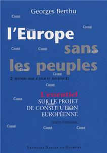Berthu-l-europe-sans-les-peuples