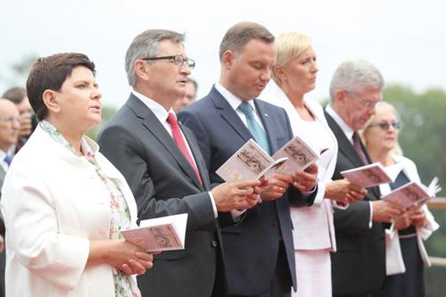 Les vraies raisons du vote contre la Pologne
