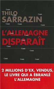 I-Moyenne-12454-l-allemagne-disparait.net