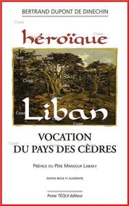 I-Moyenne-12675-heroique-liban-vocation-du-pays-des-cedres.net