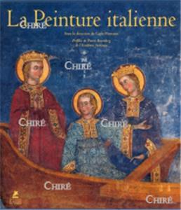 I-Moyenne-14480-la-peinture-italienne.net