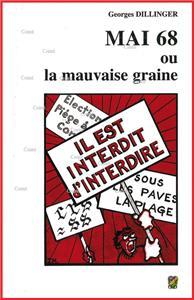 Dillinger-mai-68-ou-la-mauvaise-graine.net