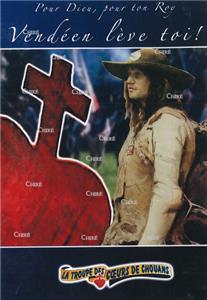 vendeen-leve-toi-pour-dieu-pour-ton-roy-dvd