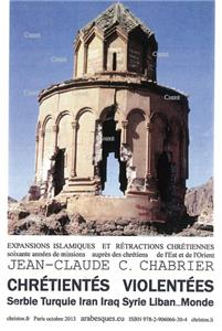I-Moyenne-15025-chretientes-violentees-serbie-turquie-iran-iraq-syrie-liban--monde-et-musiques-ed-2013.net