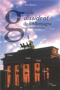 Durand-guide-dissident-de-l-allemagne-et-de-l-autriche