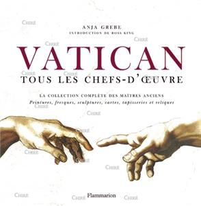 I-Moyenne-18165-vatican-tous-les-chefs-d-oeuvre.net