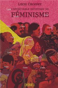 I-Moyenne-19881-l-effroyable-imposture-du-feminisme.net
