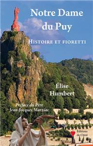 apparitions Notre Dame du Puy