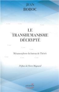 Boboc-le-transhumanisme-decrypte-metamorphose-du-bateau-de-thesee.net