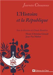 journees-chouannes-2016-01-l-histoire-et-la-république-plaquette