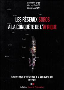 I-Moyenne-32178-les-reseaux-soros-a-la-conquete-de-l-afrique-les-reseaux-d-influence-a-la-conquete-du-monde.net