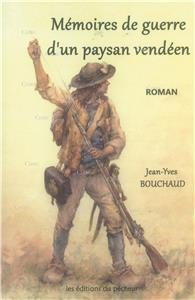 paysan-vendeen-roman
