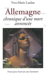 I-Moyenne-9207-allemagne-chronique-d-une-mort-annoncee.net