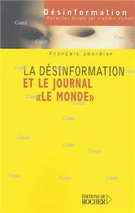I-Moyenne-9911-la-desinformation-et-le-journal-le-monde.net
