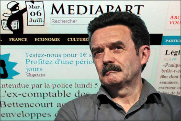 Mediapart : pas si anticapitaliste que ça