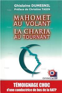 Dumesnil-mahomet-au-volant-la-charia-au-tournant